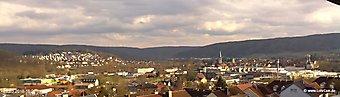 lohr-webcam-29-03-2018-18:20