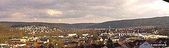 lohr-webcam-29-03-2018-18:40
