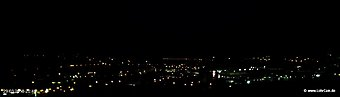 lohr-webcam-29-03-2018-20:40