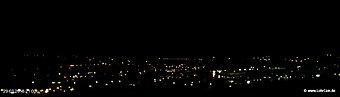 lohr-webcam-29-03-2018-21:00