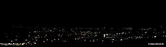 lohr-webcam-29-03-2018-22:00