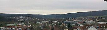 lohr-webcam-30-03-2018-16:30