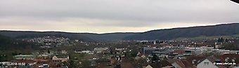 lohr-webcam-30-03-2018-16:50
