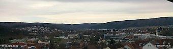 lohr-webcam-30-03-2018-17:20