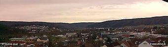 lohr-webcam-30-03-2018-18:40