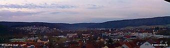 lohr-webcam-30-03-2018-19:40