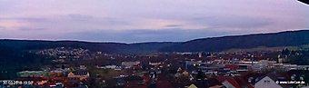 lohr-webcam-30-03-2018-19:50