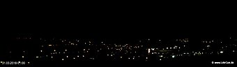 lohr-webcam-31-03-2018-01:00