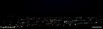 lohr-webcam-31-03-2018-20:40