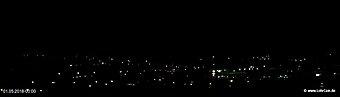 lohr-webcam-01-05-2018-00:00