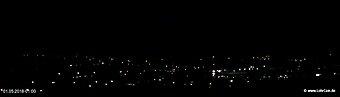 lohr-webcam-01-05-2018-01:00