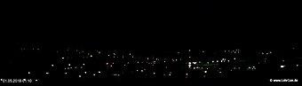 lohr-webcam-01-05-2018-01:10