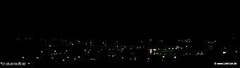lohr-webcam-01-05-2018-02:30