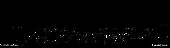 lohr-webcam-01-05-2018-02:40