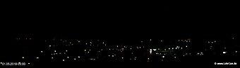 lohr-webcam-01-05-2018-03:00