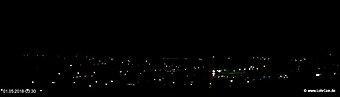 lohr-webcam-01-05-2018-03:30
