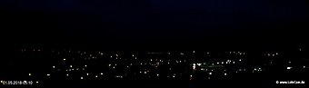 lohr-webcam-01-05-2018-05:10
