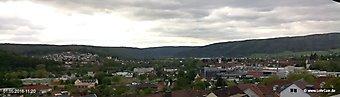lohr-webcam-01-05-2018-11:20