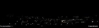 lohr-webcam-01-05-2018-23:30