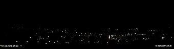 lohr-webcam-01-05-2018-23:40