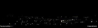 lohr-webcam-02-05-2018-00:20