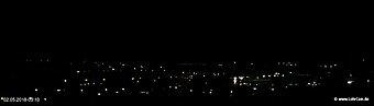 lohr-webcam-02-05-2018-03:10