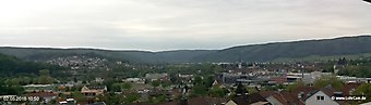 lohr-webcam-02-05-2018-10:50