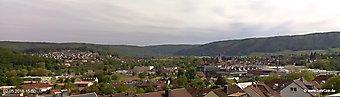 lohr-webcam-02-05-2018-15:50