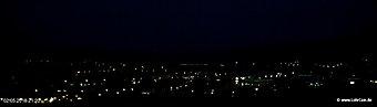 lohr-webcam-02-05-2018-21:20