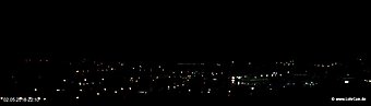 lohr-webcam-02-05-2018-22:10