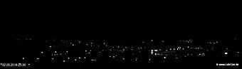lohr-webcam-02-05-2018-23:30