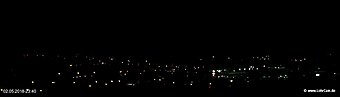 lohr-webcam-02-05-2018-23:40
