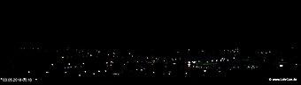 lohr-webcam-03-05-2018-00:10