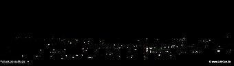 lohr-webcam-03-05-2018-00:20