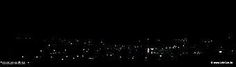 lohr-webcam-03-05-2018-00:50