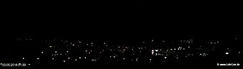 lohr-webcam-03-05-2018-01:30