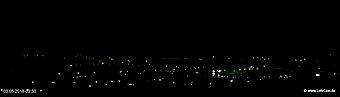 lohr-webcam-03-05-2018-03:30