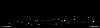 lohr-webcam-03-05-2018-04:10