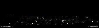 lohr-webcam-03-05-2018-04:40