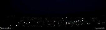 lohr-webcam-03-05-2018-05:10