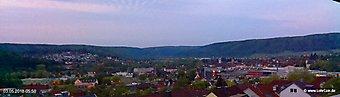 lohr-webcam-03-05-2018-05:50
