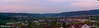 lohr-webcam-03-05-2018-06:00