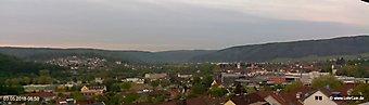 lohr-webcam-03-05-2018-06:50