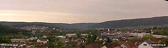 lohr-webcam-03-05-2018-08:00