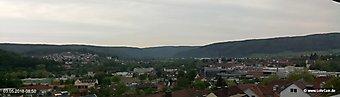lohr-webcam-03-05-2018-08:50
