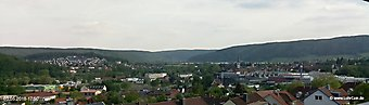 lohr-webcam-03-05-2018-17:50