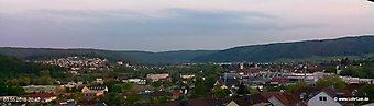 lohr-webcam-03-05-2018-20:40
