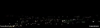 lohr-webcam-03-05-2018-21:40