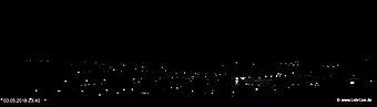 lohr-webcam-03-05-2018-23:40