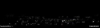 lohr-webcam-04-05-2018-00:10